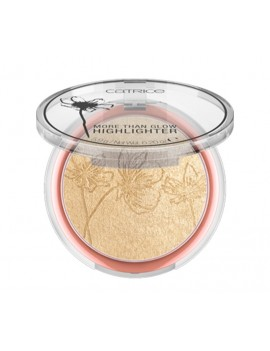 "Poudre Highlighting "" Glow "" 010"
