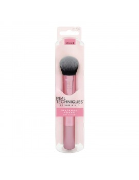 "Pinceau CHEEK ""Instapop Cheek brush (405)"""