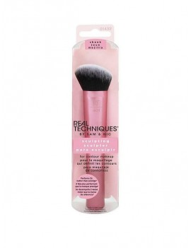 "Pinceau CHEEK "" Sculpting brush (401)"""