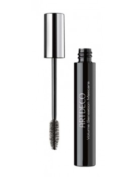 MASCARA VOLUME SENSATION ARTDECO