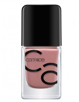 """Vernis à ongles """"ICO Nails 010"""" CATRICE"""