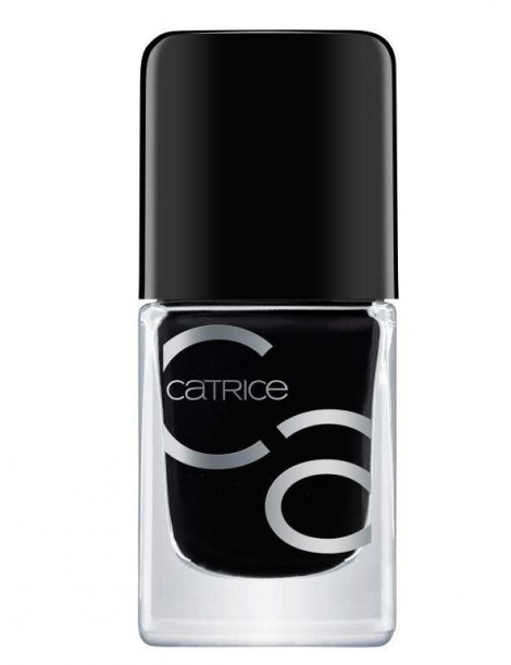 """Vernis à ongles """"ICO Nails 20"""" CATRICE"""