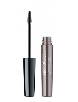 "Mascara sourcils ""Eye Brow Filler"" ARTDECO"