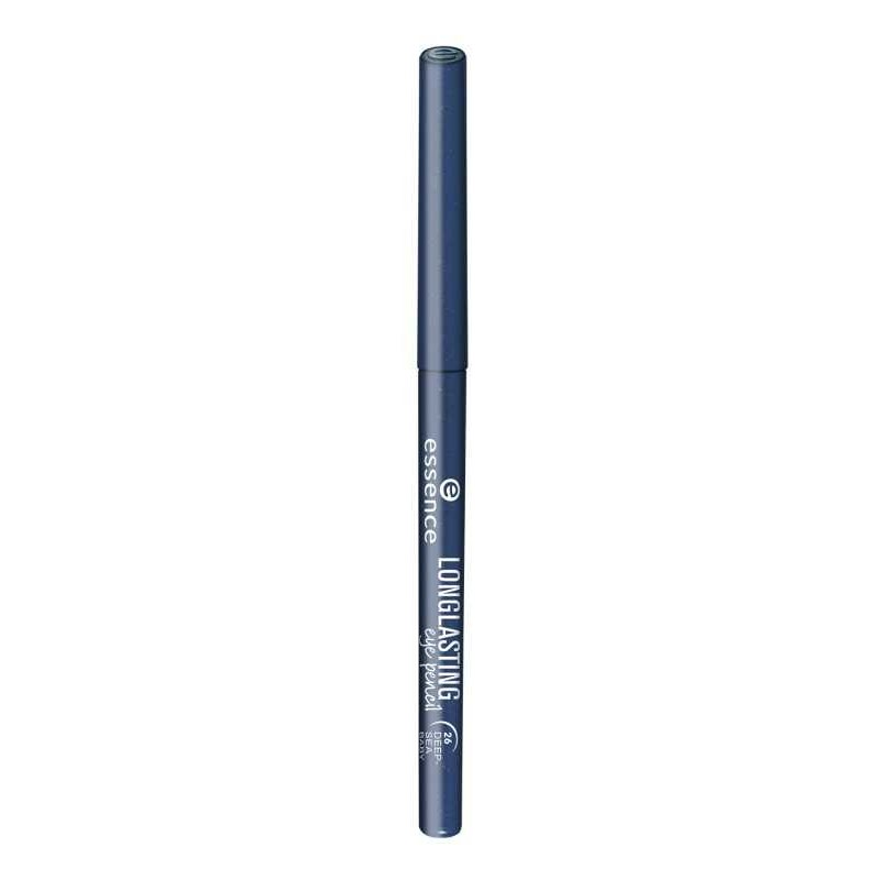 crayon yeux - long lasting eye pencil 26