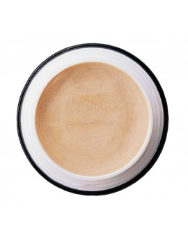 BASE FIXANTE FARD A PAUPIERES - EYESHADOW BASE