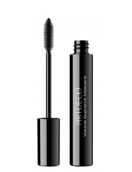 MASCARA VOLUME SUPREME