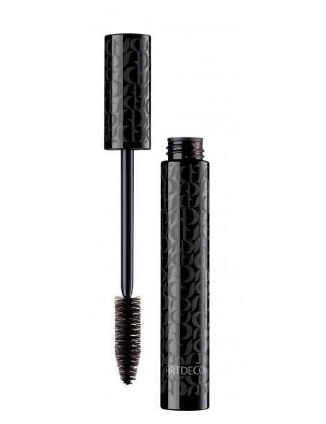 MASCARA ART COUTURE VOLUME