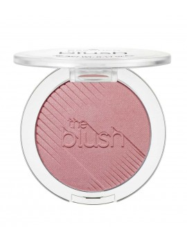 "Fard à Joue ""The Blush"" 10"