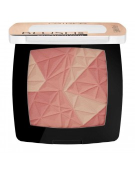 "Fard à Joue ""Blush Box Multicolour 10"""