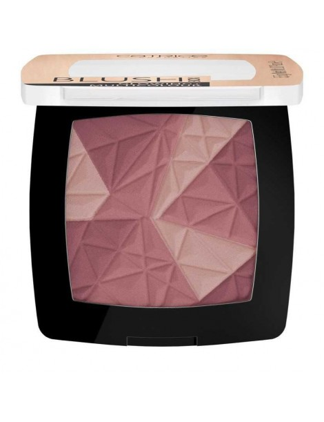 "Fard à Joue ""Blush Box Multicolour 20"""