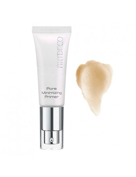 "Base Maquillage ""Pore Minimizing"" ARTDECO"