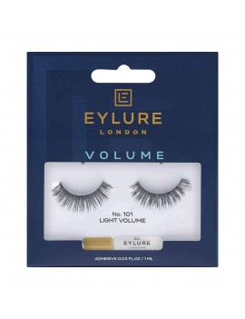"Faux Cils ""VOLUME N°101"" EYLURE"