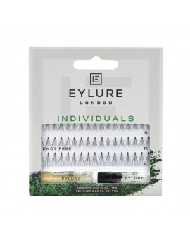 "Cils Individuels ""Pro-Lash Individuals - Fine to Full"" EYLURE"