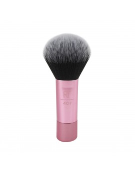 "REAL TECHNIQUES - Mini Pinceau CHEEK ""Mini Multitask Brush(407)"""