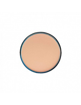"""ARTDECO - PROTECTION SOLAIRE SPF 50 """"RECHARGE"""" N°20"""