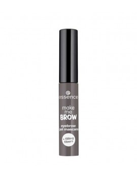 mascara sourcils - make me brow 04