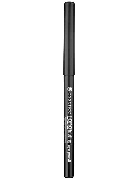 crayon yeux - long lasting eye pencil 01