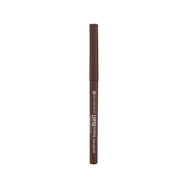 crayon yeux - long lasting eye pencil 02
