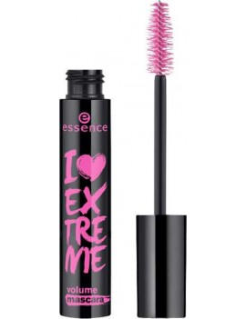 mascara - i love extreme  volume