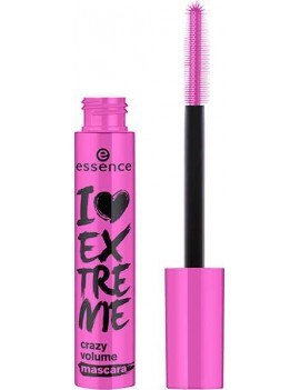 mascara - i love extreme crazy volume