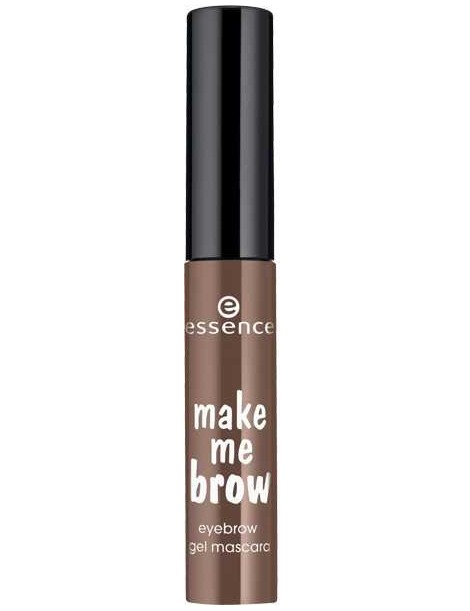 mascara sourcils - make me brow 02