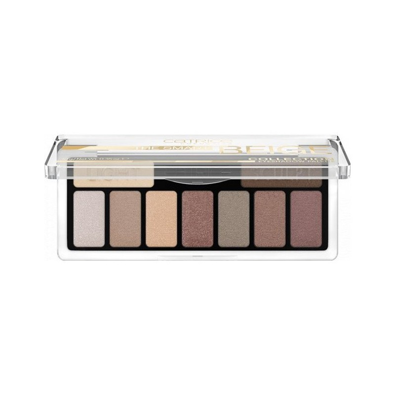 CATRICE - Palette Collection - Beige