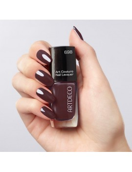 "ARTDECO - Vernis ""Art Couture"" ART111.698"