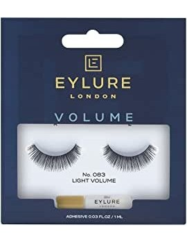 "Faux Cils ""VOLUME N°083"" EYLURE"