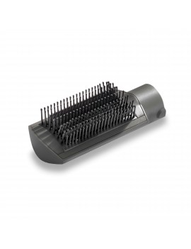 "BABYLISS Paris - Brosse Soufflante ""AIR STYLE 1000"""