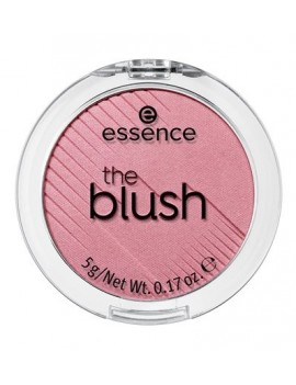 "Fard à Joue ""The Blush"" 40"